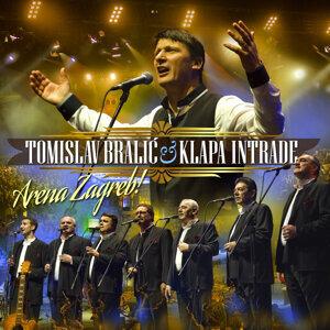 Tomislav Bralić & Klapa Intrade 歌手頭像