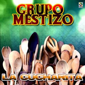 Grupo Mestizo 歌手頭像