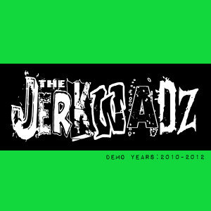 The Jerkwadz 歌手頭像