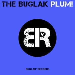 The Buglak 歌手頭像