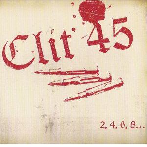 Clit 45