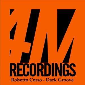 Roberto Corso 歌手頭像