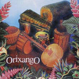 Orixango 歌手頭像