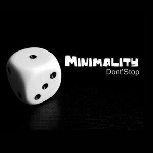 Minimality 歌手頭像
