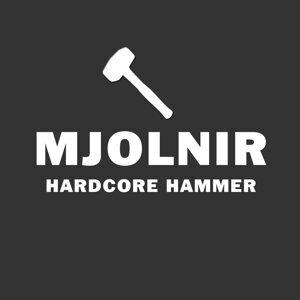 Mjolnir 歌手頭像