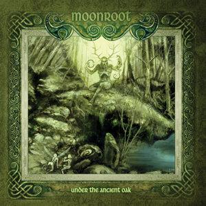 Moonroot 歌手頭像