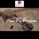 Warren Lady