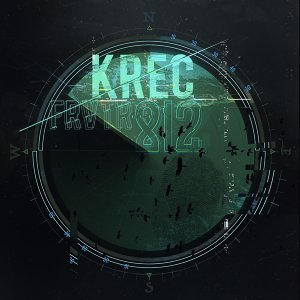 KREC 歌手頭像