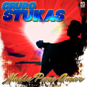 Grupo Stukas 歌手頭像