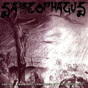 Sarcophagus 歌手頭像