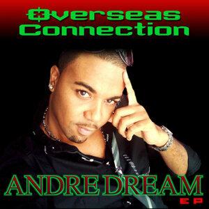 Andre Dream 歌手頭像