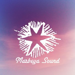 Marbeya Sound
