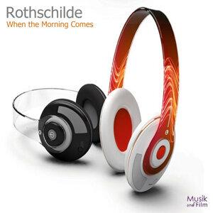 Rothschilde 歌手頭像