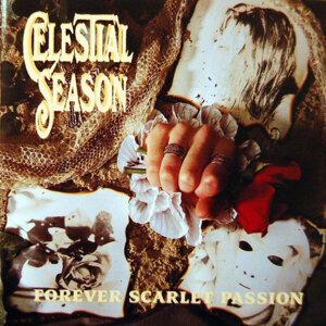 Celestial Season 歌手頭像