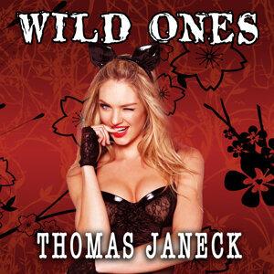 Thomas  Janeck 歌手頭像