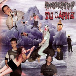 Rompeprop / Tu Carne