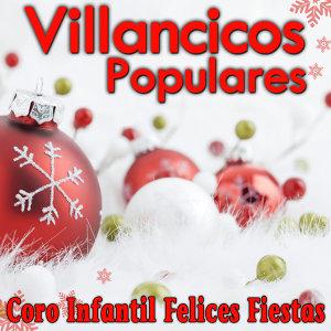 Coro Infantil Felices Fiestas 歌手頭像