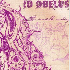 Id Obelus 歌手頭像
