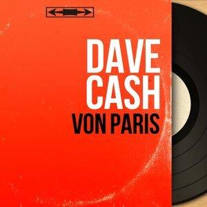 Dave Cash 歌手頭像