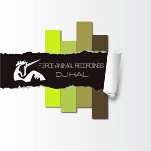 DJ Hal 歌手頭像