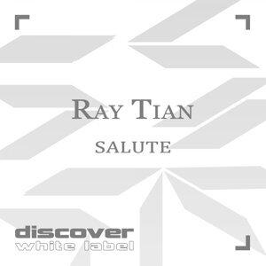 Ray Tian 歌手頭像