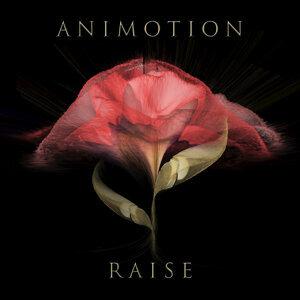 Animotion アーティスト写真