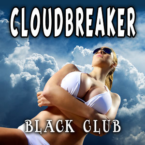 Black Club 歌手頭像