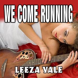 Leeza Yale 歌手頭像
