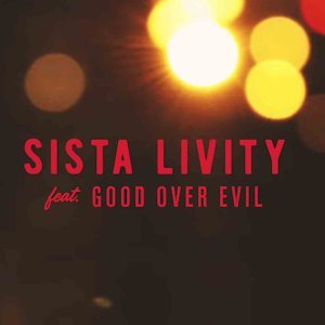 Sista Livity 歌手頭像