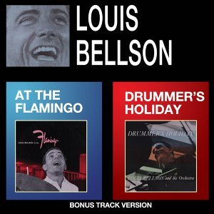 Louis Bellson