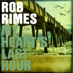 Rob Rimes 歌手頭像