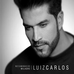 Luiz Carlos 歌手頭像