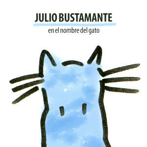 Julio Bustamante 歌手頭像