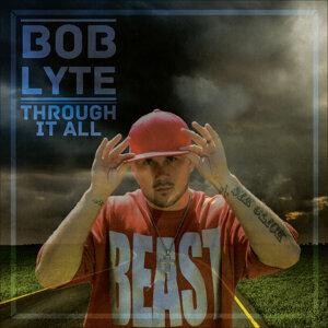 Bob Lyte 歌手頭像