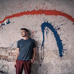 Filip Dizdar 歌手頭像