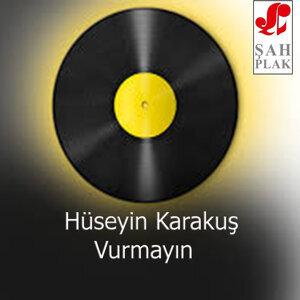 Hüseyin Karakuş 歌手頭像