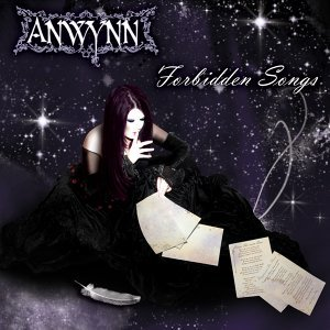 Anwynn