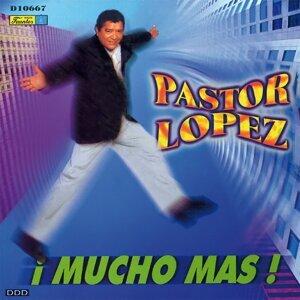 Pastor López y Su Combo