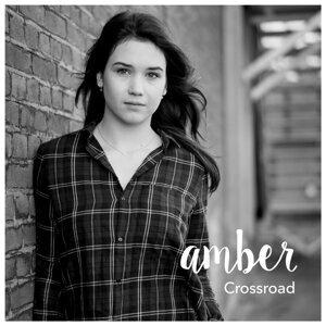 Amber (安珀) 歌手頭像