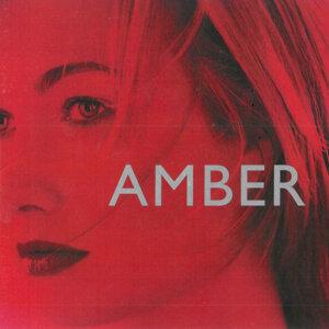 Amber (安珀)
