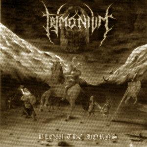 Trimonium