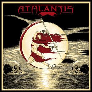 Athlantis 歌手頭像