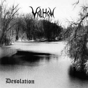 Valhom