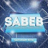 S.A.B.E.B