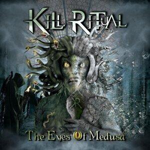 Kill Ritual 歌手頭像