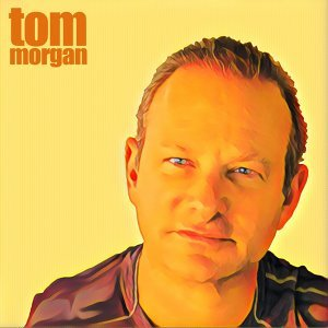 Tom Morgan 歌手頭像