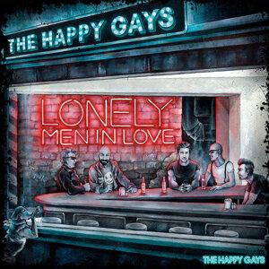 The Happy Gays 歌手頭像