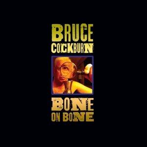 Bruce cockburn (布魯司寇克本)