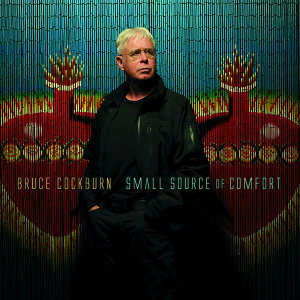 Bruce cockburn (布魯司寇克本) 歌手頭像