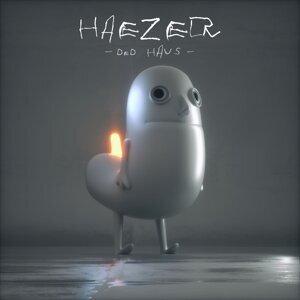 HAEZER 歌手頭像